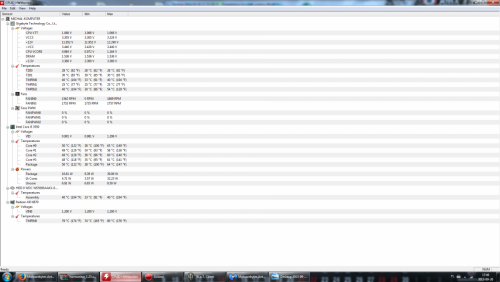 Desktop 2013-09-26 17-46-29-991.png
