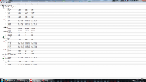 Desktop 2013-09-26 17-33-59-58.png