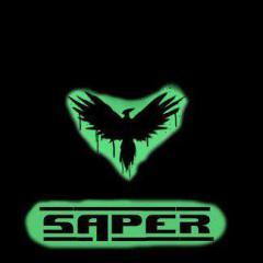 saper188