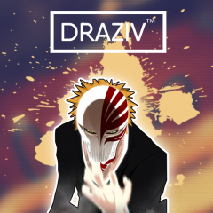 DraziV