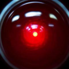 HAL900