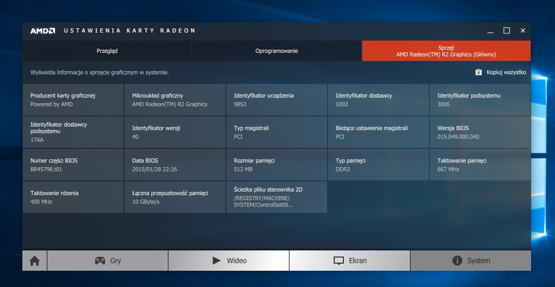 amd radeon driver 13.4 download windows 7 64 bit