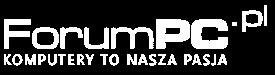 Forum komputerowe ForumPC.pl