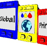 globalprint.pl