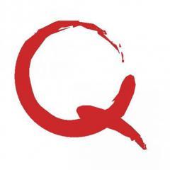 Q5821Q