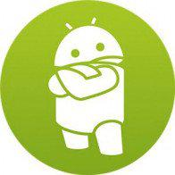 AndroidMasteR