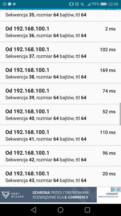 Screenshot_20170715-220929.thumb.png.1fb8c59d25ebf60dcd703428a733edca.png