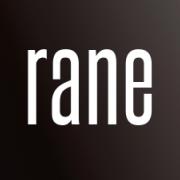 RaneMoro11