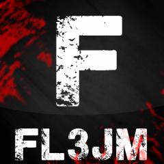 Fl3jm
