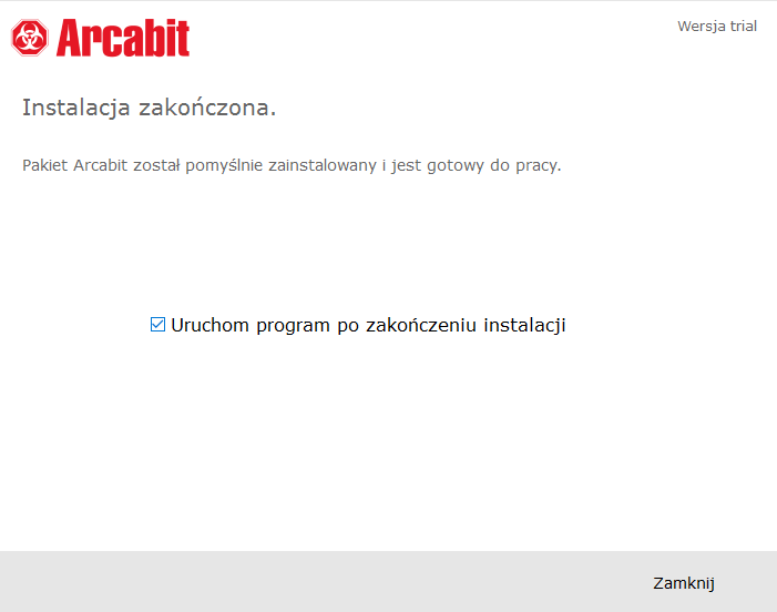 Kreator_instalacji_2.png