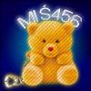 mis456
