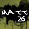 Podpięcie VB do domeny (200... - ostatni post przez Matt26
