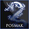 posmak77