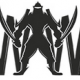 WirtualnyWojownik