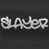 SlayerOfHateYT