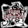 igor1993-15