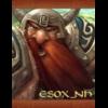 Esox_nh