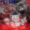Pc1994